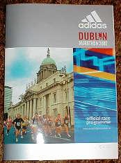 Marathon Program